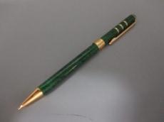 YvesSaintLaurent(イヴサンローラン)のペン