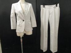 DIANA(ダイアナ)/レディースパンツスーツ