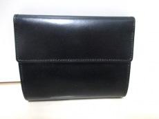 COCOMEISTER(ココマイスター)/3つ折り財布