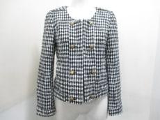 RiccimieNEWYORK(リッチミーニューヨーク)のジャケット