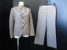 R by45rpm(アールバイフォーティーファイブアールピーエム)のレディースパンツスーツ