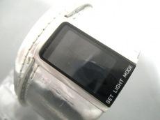 DIESEL(ディーゼル)の腕時計
