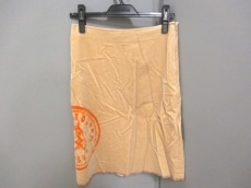 IVANAhelsinki(イヴァナヘルシンキ)のスカート