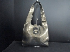 HANAE MORI(ハナエモリ)のトートバッグ