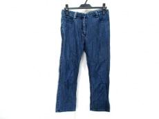 Acne(アクネ)のジーンズ