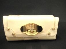 ROUGHROSES(ラフローゼス)の長財布