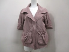 DEREKLAM(デレクラム)のジャケット