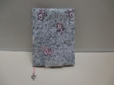 mina perhonen (mina)(ミナペルホネン)の手帳