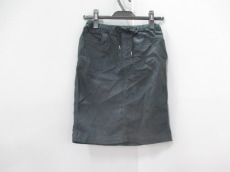 JET LOS ANGELES(ジェット)/スカート