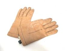 ALBERTA FERRETTI(アルベルタ・フェレッティ)の手袋