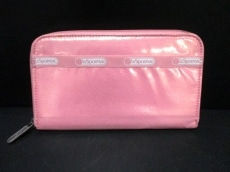 LESPORTSAC(レスポートサック)の長財布
