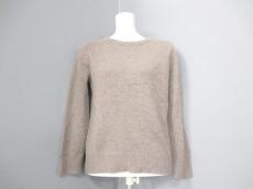 SOFIE D'HOORE(ソフィードール)/セーター