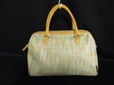 abbacino(アバッチーノ)のハンドバッグ