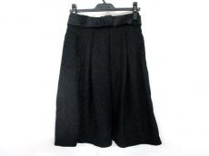 EPOCA(エポカ)のスカート