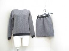 tocco(トッコ)のスカートセットアップ