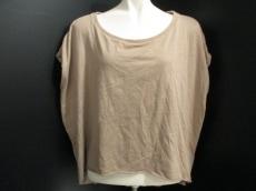 KNOTT(ノット)のTシャツ