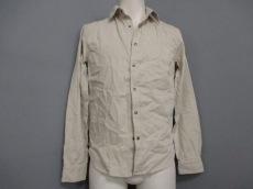 Plage(プラージュ)のシャツ