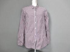 MaisondeReefur(メゾン ド リーファー)のシャツ