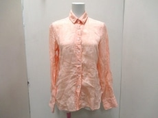 finamore(フィナモレ)のシャツブラウス
