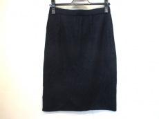 BORDERS at BALCONY(ボーダーズアットバルコニー)のスカート