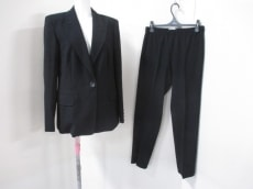 MARINARINALDI(マリナリナルディ)のレディースパンツスーツ