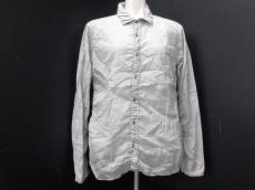 JOHNBULL(ジョンブル)のシャツ