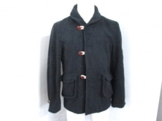 TK(ティーケータケオキクチ)のコート