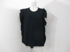 mintdesigns(ミントデザインズ)のTシャツ