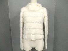 EMPORIOARMANI(エンポリオアルマーニ)のカーディガン