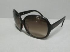 FURLA(フルラ)のサングラス