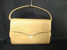 HANAEMORI(ハナエモリ)のハンドバッグ
