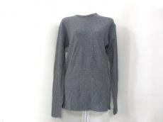 SAINT LAURENT JEANS(サンローランジーンズ)のセーター