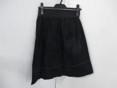 CharlesAnastase(シャルルアナスタス)のスカート
