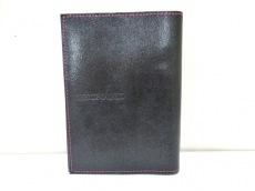 LEONARD(レオナール)の手帳