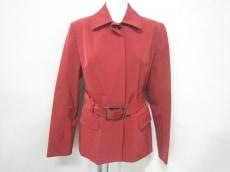 LOUNIE(ルーニィ)のジャケット