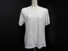 PierreLouisMascia(ピエールルイマシア)/Tシャツ