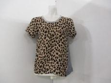seaNEWYORK(シーニューヨーク)のTシャツ