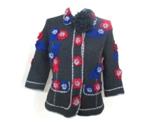 NOKOOHNO(ノコオーノ)のジャケット