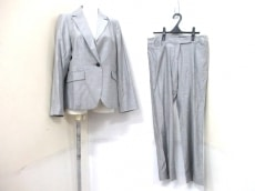 LESTERA(レステラ)のレディースパンツスーツ