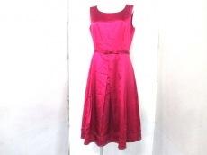FRANCO FERRARO(フランコフェラーロ)のドレス