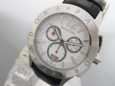 PANDORA(パンドラ)の腕時計