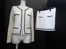 Emiria Wiz(エミリアウィズ)/スカートスーツ