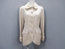 MademoiselleDior(マドモアゼルディオール)のコート