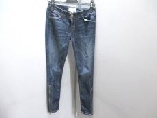 CURRENT ELLIOTT(カレントエリオット)のジーンズ
