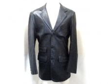 JOHN ROCHA(ジョンロシャ)のコート