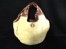 mash mania(マッシュマニア)のハンドバッグ