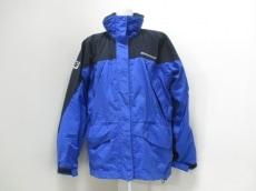ZEROPOINT(ゼロポイント)のジャケット