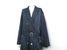 MIEKO UESAKO(ミエコウエサコ)のコート