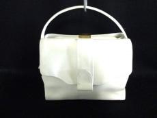 DEREKLAM(デレクラム)のハンドバッグ