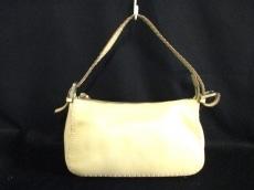 PaulStuart(ポールスチュアート)のハンドバッグ